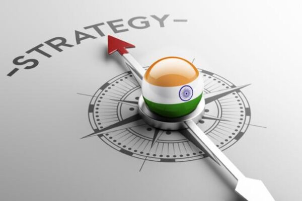 india-education-sector-strategy
